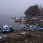 Bursa Gölyazı Apolyont