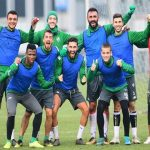 Bursaspor Futbol Kulubü