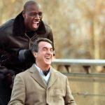 Can Dostum Les Intouchables Filmi Konusu ve Analizi