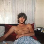 Ahmet Rıfat Şungar kimdir biyografisi