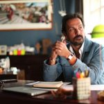 Vapurda Çay Simit Sohbet Ömer Öztürk Kimdir Biyografisi